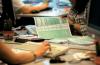 Απόφαση-σταθμός του ΣτΕ! Πως μπορούν να υποβάλλουν φορολογικές δηλώσεις τα ζευγάρια