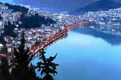 «Έρχεται το καταξιωμένο Φεστιβάλ Κιθάρας Μακεδονίας, τέλη Μαρτίου στην Καστοριά.»