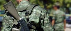 Τι ισχύει σε περίπτωση επιστράτευσης στην Ελλάδα