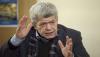 Γιάννης Μάζης: «Δεν Είναι Σύλληψη, Είναι Αιχμαλωσία» (ΒΙΝΤΕΟ)