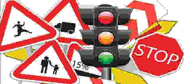 Σαρωτικές αλλαγές στον Κώδικα Οδικής Κυκλοφορίας