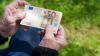 Ψαλίδι» από 150 ευρώ στους συνταξιούχους και 650 ευρώ για όλους μέσω αφορολόγητου