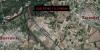Τουρκικά ΜΜΕ: Οι Έλληνες στρατιωτικοί μπήκαν 253 μέτρα μέσα σε τουρκικό έδαφος