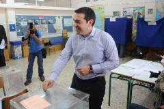 Στενός συνεργάτης του Νίκου Παππά αποκαλύπτει πότε θα γίνουν εκλογές!