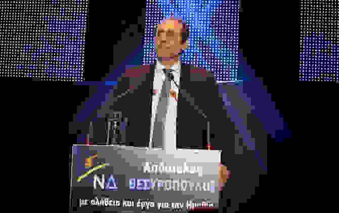 """ΑΠ. ΒΕΣΥΡΟΠΟΥΛΟΣ: """"Η κυβέρνηση να προχωρήσει σε συγκεκριμένα μέτρα στήριξης του εισοδήματος των ροδακινοπαραγωγών. Αν δεν μπορεί, ας σταματήσει τουλάχιστον να τους κοροϊδεύει"""""""