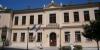 Από το Δήμο Βέροιας ανακοινώνεται ότι παρελήφθησαν από τον ΕΛΓΑ, οι πίνακες εκτιμήσεων για τις ζημίες