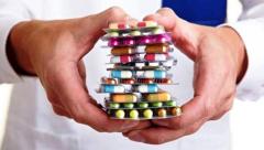 ΔΗΜΟΣ ΒΕΡΟΙΑΣ: Συλλογή φαρμάκων με σκοπό την ενίσχυση της  του Κοινωνικού Φαρμακείου