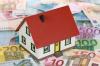 Οι τράπεζες ξεπουλάνε με 3-4,5% σε κοράκια «κόκκινα» δάνεια αντί να τα δώσουν σε Έλληνες