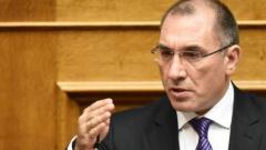 Δ. Καμμένος για το «Gorna Makedonija» του Τσίπρα: «Δεν κατανοώ τη σκοπιμότητα…φάνηκε σαν να είναι επίσημη θέση»