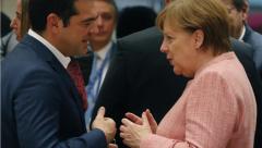 «Ηλεκτροσόκ» στην Τουρκία για το χαστούκι των «28»: «Υποστηρίζουν την Ελλάδα και την Κύπρο…»