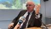 Αμερικανός πρώην διαμεσολαβητής: «Η Ελλάδα καλά θα κάνει να αποδεχθεί τον όρο «Μακεδονία»»