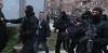 Βαθιά κρίση στα Βαλκάνια: Αποχώρησε η Σερβία από την κυβέρνηση Κοσόβου
