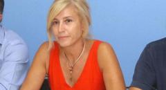 Αυλωνίτου για Τσίπρα: «Ήξερε τι έλεγε με το Gorna Makedonija – Είχε σχέδιο…»