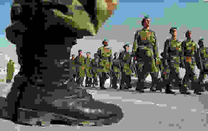 Αύξηση της στρατιωτικής θητείας – Ετοιμάζονται προσλήψεις και 4.000 ΕΠΟΠ