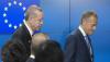 Στον αέρα η συμφωνία ΕΕ-Τουρκίας: Εξι κράτη δεν στέλνουν χρήματα στην Αγκυρα