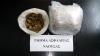 Συνελήφθη 36χρονος στην Ημαθία στην κατοχή του οποίου βρέθηκε πάνω από 1 κιλό κάνναβης