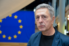 Βόμβα Κούλογλου: «Η συνεργασία ΣΥΡΙΖΑ – ΑΝΕΛ τελειώνει μετά το…»