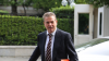 Πετρόπουλος: Βγαίνουμε από τον φαύλο κύκλο των ελλειμμάτων