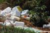 ΔΗΜΟΣ ΒΕΡΟΙΑΣ: «Διαχείριση κενών συσκευασιών φυτοπροστατευτικών προϊόντων»