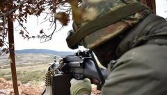Αποκάλυψη – βόμβα Ιγνατίου: Προβοκάτσια των Τούρκων στα σύνορα