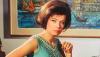 Ερχεται και η απαγορευμένη ταινία της Τζένης Καρέζη
