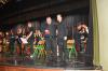 «Εντυπωσιακό το 3ο Φεστιβάλ Κιθάρας Μακεδονίας, στο Άργος Ορεστικό.»
