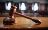 Ποινική δίωξη σε φυσικοθεραπευτή της Βέροιας