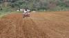 «Μαχαίρι» έως 60% σε συνταξιούχους που έχουν και εισόδημα από αγροτική δραστηριότητα