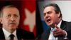 Βόμβα Καμμένου: «Μέχρι και 15 χρόνια μπορεί να παραμείνουν κρατούμενοι οι Έλληνες στρατιωτικοί»!