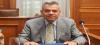 Ενοχή του Μαντέλη προτείνει ο εισαγγελέας: Για τα χρήματα της Siemens