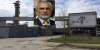 Φήμες ότι ο Ιβάν Σαββίδης παίρνει την ΕΒΖ