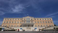 Πρόωρες εκλογές στην Ελλάδα «βλέπει» το CNBC!
