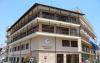Το Επιμελητήριο Ημαθίας διοργανώνει   Ενημερωτική Ημερίδα «Ρύθμιση Χρεών Επιχειρήσεων & Ελευθέρων Επαγγελματιών»,