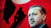 Αλωνίζουν οι πράκτορες του Ερντογάν – Συλλαμβάνουν παντού Γκιουλενιστές!