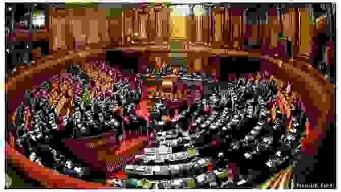 Ιταλία: Διατηρείται η μετεκλογική αβεβαιότητα