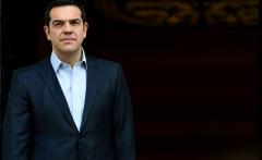 Παρέμβαση Τσίπρα για τους Ελληνες στρατιωτικούς