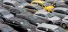 Ποιοι ιδιοκτήτες εισαγόμενων μεταχειρισμένων ΙΧ αντιμετωπίζουν κίνδυνο κατάσχεσής τους