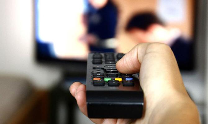 Αλλαξε χέρια μεγάλο τηλεοπτικό κανάλι!