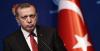 Καταρρέει η τούρκικη οικονομία: Φήμες για παραίτηση του υπουργού Οικονομικών
