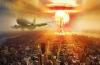 Ιγνατίου: Θα ξεκινήσει ο Γ΄ Παγκόσμιος Πόλεμος από τη Συρία;