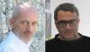Εκδόσεις ΙΑΝOS | Παρουσίαση βιβλίου αρχιτεκτονικής | Οι Πρόδρομος Νικηφορίδης & ο Bernard Cuomo την Τετάρτη 18 Απριλίου στις 19:00 στο Ύψιλον της Θεσσαλονίκης