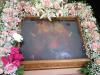 «Εορτασμός της Ευξείνου Λέσχης Χαρίεσσας και συμμετοχή στις πανηγυρικές εκδηλώσεις της Ζωοδόχου Πηγής Χαρίεσσας»