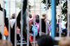 Ξεκινούν οι εγγραφές στα δημοτικά σχολεία και στα νηπιαγωγεία