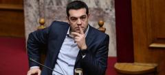 Το σκεπτικό του Τσίπρα! Πότε θα γίνουν εκλογές – Τα σενάρια που απέρριψε