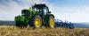 """Π.Ε Ημαθίας: Νέες προθεσμίες για την υποβολή προτάσεων στο πρόγραμμα «στήριξη για επενδύσεις σε γεωργικές εκμεταλλεύσεις"""""""