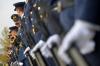 Πανελλαδικές: Μέχρι 10 Μαΐου τα δικαιολογητικά για τους υποψηφίους Στρατιωτικών Σχολών