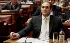 """ΑΠ. ΒΕΣΥΡΟΠΟΥΛΟΣ: """"Αυτά είναι τα «επιτεύγματα» της Κυβέρνησης ΣΥΡΙΖΑ-ΑΝΕΛ"""""""