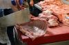 Π.Ε Ημαθίας: Προσαρμογή ταμειακών μηχανών σε κρεοπωλεία και επιχειρήσεις λιανικής πώλησης κρέατος