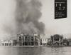 100 χρόνια απο την πυρκαγιά της Θεσσαλονίκης - προβολή ντοκιμαντέρ στη Δημόσια Βιβλιοθήκη της Βέροιας