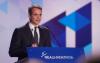 Οι υποψήφιοι της ΝΔ που θα δώσουν την μάχη για τα γαλάζια κάστρα